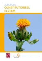 Zorgboek - Zorgboek constitutioneel eczeem