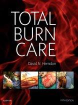 Total Burn Care E-Book