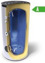 Buffertank 200 liter A label (Tesy)