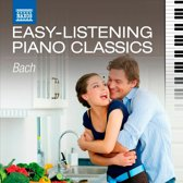 Easy Listening: Piano Classics