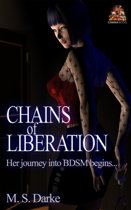 Chains of Liberation