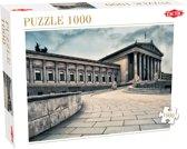 Vienna puzzel - Legpuzzel - 1000 Stukjes