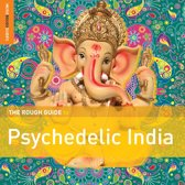 Psychedelic India. The Rough Guide