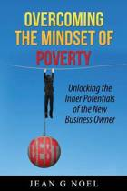 Overcoming the Mindset of Poverty