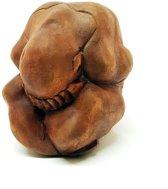 Yogi man 15cm | GerichteKeuze