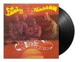 Funky Nassau (LP)
