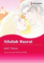 SILSILAH HASRAT