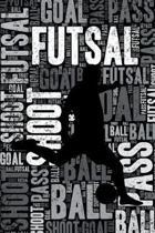 Futsal Journal