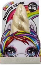 Poopsie Unicorn Crush Glitterslijm - Series 1-1A