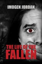 The Life of the Fallen