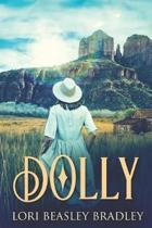 Dolly: Large Print Edition