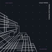 Cold Wave And Minimal Electronics Vol. 1