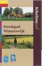 Streekpad 1 - Streekpad Winterswijk