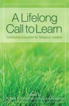 A Lifelong Call to Learn