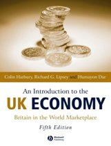 An Introduction to the UK Economy