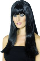 Dressing Up & Costumes | Wigs - Mystique Wig