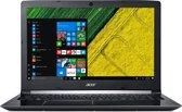 Acer Aspire 5 A515-51-85L5 Zwart Notebook 39,6 cm (15.6'') 1920 x 1080 Pixels 1,80 GHz Intel® 8ste generatie Core™ i7 i7-8550U