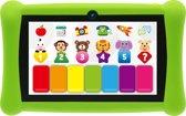 Kids Smart Tablet - Kindertablet