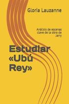 Estudiar Ub Rey