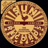 Sun Records - The Essential Collection