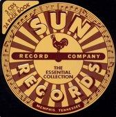Sun Record: Essential..