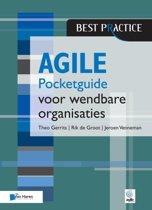 Best practice - Agile