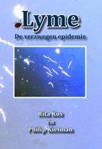 Lyme, de verzwegen epidemie
