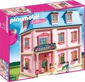 PLAYMOBIL Herenhuis - 5303