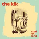 Stad En Land (LP)
