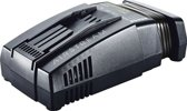 Festool snel-acculader SCA 8