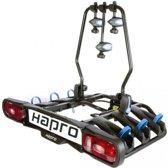 Hapro Atlas Premium - Fietsendrager - 3 Fietsen