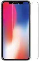 Screenprotector Premium Tempered Glass | iphone XR