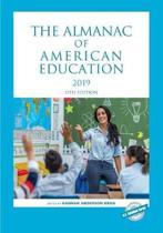The Almanac of American Education 2019