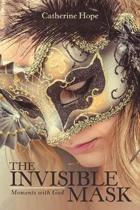 The Invisible Mask