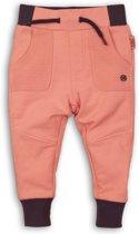 Koko Noko jogging broekje Girls roze maat 122