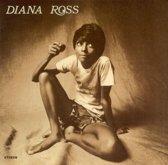 Diana Ross (Rem.)