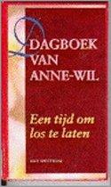 Dagboek van Anne-Wil - Een tijd om los te laten