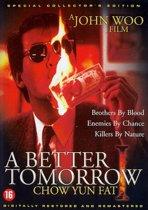 Better Tomorrow 1 (dvd)