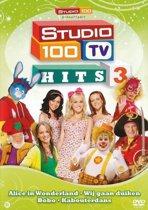 Studio 100 TV Hits - Volume 3