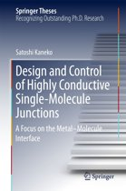 Design and Control of Highly Conductive Single-Molecule Junctions