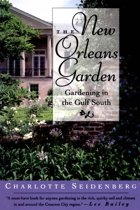 The New Orleans Garden