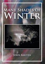 Many Shades of Winter