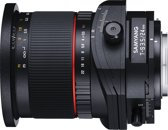Samyang 24mm f/3.5 ED AS UMC Tilt-Shift Nikon