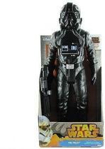 Star Wars Rebels: TIE Pilot 50 cm Jakks Pacific
