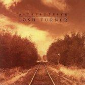 Tribute To Josh Turner