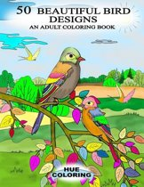 50 Beautiful Bird Designs