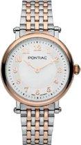 Pontiac Mod. P10067 - Horloge