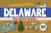 I'm Reading about Delaware