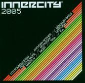Innercity 2005