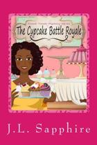 The Cupcake Battle Royale
